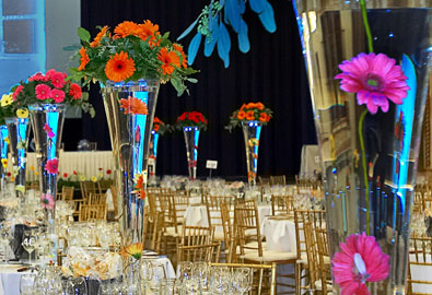 san antonio wedding blossoming wedding florists. Black Bedroom Furniture Sets. Home Design Ideas